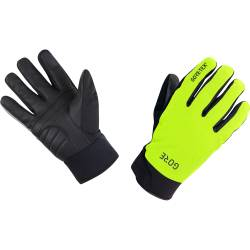 Gore C5 Gore-Tex Thermo Gloves