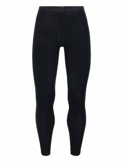 Icebreaker M 175 Everyday Leggings