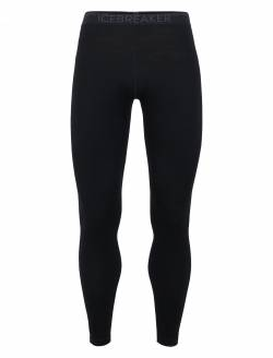 Icebreaker M 260 Tech Leggings