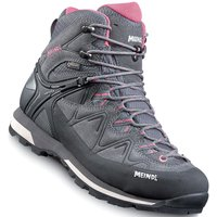 Meindl Tonale Lady GTX Anthrazit/Rose