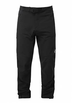 Mountain Equipment M Mission Pant