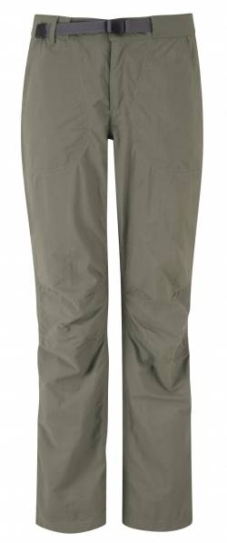 Mountain Equipment W Approach Pant