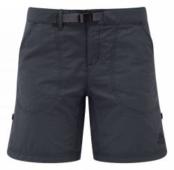 Mountain Equipment W Approach Short