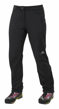 Mountain Equipment W Chamois Pant
