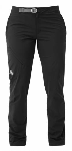 Mountain Equipment W Comici Pant