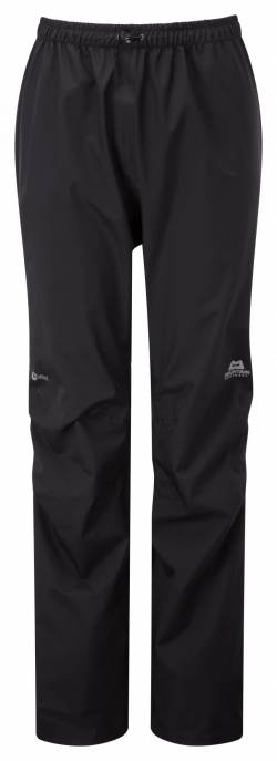 Mountain Equipment W Odyssey Pant