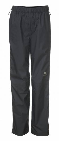 Mountain Equipment W Rainfall Pant