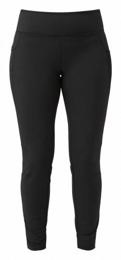 Mountain Equipment W Sonica Tight