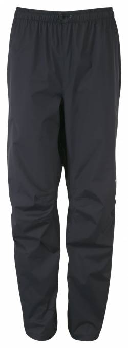 Mountain Equipment W Zeno Pant