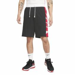 Nike Dri-Fit Starting 5 Basketball Shorts