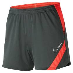 Nike Dry Academy Knit Shorts Women, Gr.: S