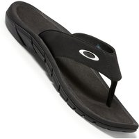 Oakley Super Coil Sandal  Blackout