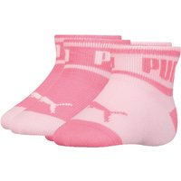 Puma Baby Socken Wording 2er Pack