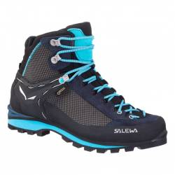 Salewa W Crow Gtx®