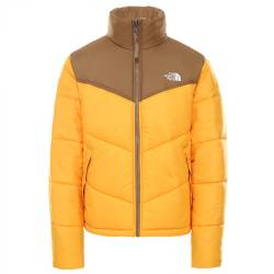 The North Face M Saikuru Jacket