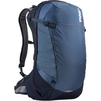 Thule Capstone 32 Mens Atlantic