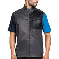 Vaude Moab Ultra Light II Vest Iron von Vaude
