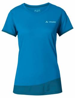 Vaude Womens Sveit T-Shirt