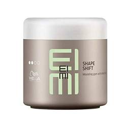 Wella Shape Shift Molding Gum for Unisex, 5.39 Ounce by Wella (English Manual) von Wella Eimi