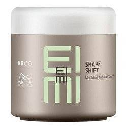 Wella - Shape Shift Moulding Gum by Wella von Wella Eimi