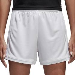 adidas Squadra 17 Long Short Women, Gr.: SL