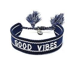 lua accessories Armband to the moon (good vibes) von lua accessories