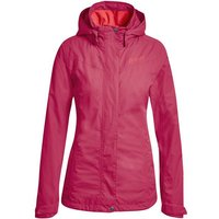 MAIER SPORTS Damen Jacke Metor von maier sports