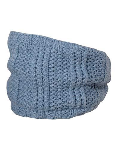 Schlauchschal Skimask mit Coral-Fleece Kopftuch Stirnband Bandana Bikertuch Minions Ich einfach unverbesserlich Multifunktionstuch Schal