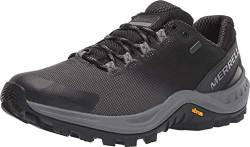 Merrell Thermo Cross 2 Waterproof Midnight 8 von Merrell