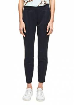 s.Oliver BLACK LABEL Damen 7/8 Hose, 5959, 38 von s.Oliver BLACK LABEL