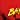 Baywatch T-Shirt | David Hasselhoff | Fun (XL) von uglyshirt87