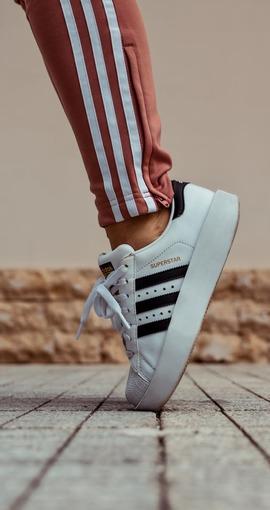 adidas – Originals N 5923 – Lauf Sneaker in gebrochenem Weiß