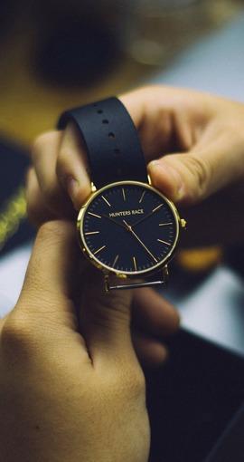 0b09193d66c067 Armbanduhren – Style am Handgelenk