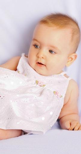 5d5e2da79e0e97 Taufkleider für Babys | Alle Marken, günstig im Preisvergleich
