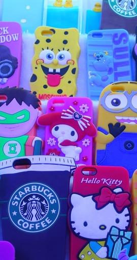 Herbests Kompatibel mit iPhone 11 Pro Max Handyh/ülle TPU Silikon H/ülle Tasche Blumen Bl/ätter Marmor Muster Schuzh/ülle Ultrad/ünn Silikon Crystal Case H/ülle mit Ring Halter St/änder,Rosa