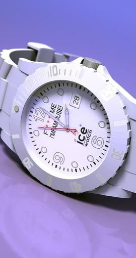 Und SchuheHosenTops Ice Accessoires Ice WatchBekleidung WatchBekleidung Und N8nm0wOyv
