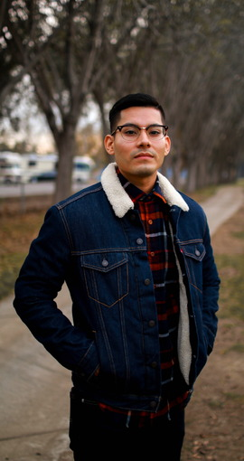 Jacken für Männer | Alle Marken, günstig im Preisvergleich