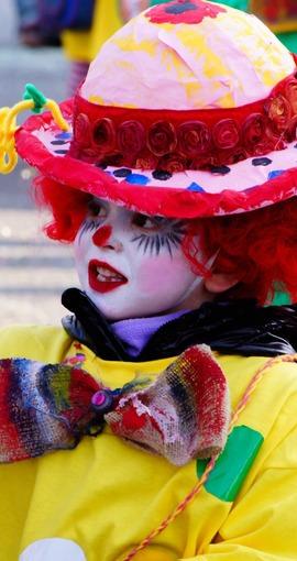 G-Kids M/ädchen Jungen Cheerleader Kost/üm Cheerleading Uniform Kinder Karneval Weihnachten Fasching Party Halloween Kost/üm Jazz Bekleidung mit 2 Pompoms Socken