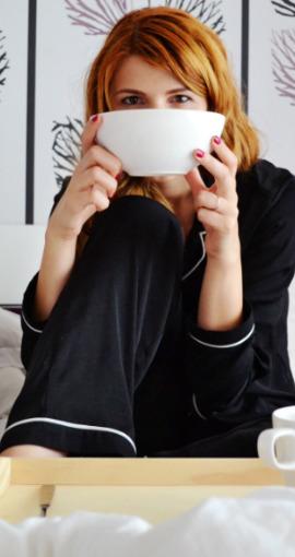 dc5faded7b8709 Pyjamas & Nachthemden für Frauen | Alle Marken, günstig im ...