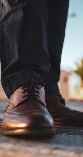 Salamander: Bekleidung und Accessoires Schuhe, Hosen, Tops