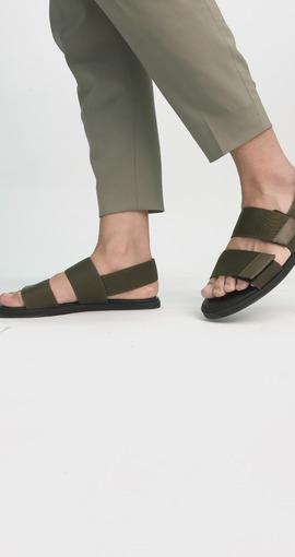 56549ddb9ae353 Sandalen – Auch Füße wollen atmen
