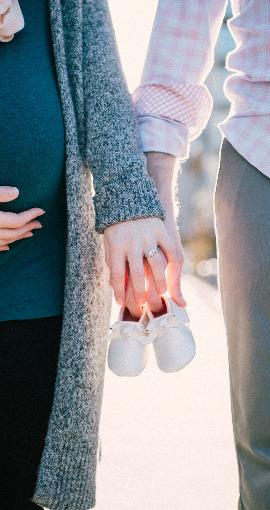 Schuhe für Babys | Alle Marken, günstig im Preisvergleich