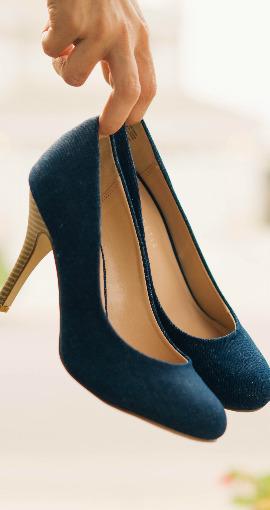 Schuhe für Frauen   Alle Marken, günstig im Preisvergleich 5e620e0d1f
