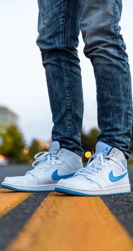 Sneaker für Männer | Alle Marken, günstig im Preisvergleich