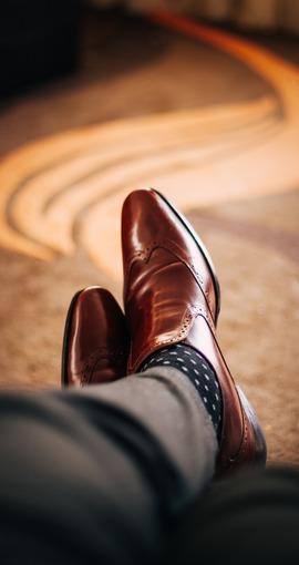 Slipper für Männer | Alle Marken, günstig im Preisvergleich