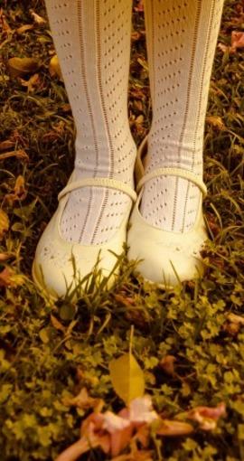 Socken Sneaker Strümpfe *NEU* Füßlinge Maus Herzen Ringel Sneakersocken Söckchen
