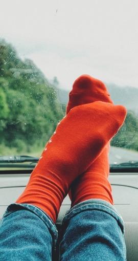 32e335965e640 Socken & Strümpfe für Frauen | Alle Marken, günstig im Preisvergleich