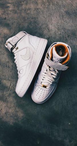 separation shoes 80962 4df99 Starker Basketball-Schuh für starke Dribblings