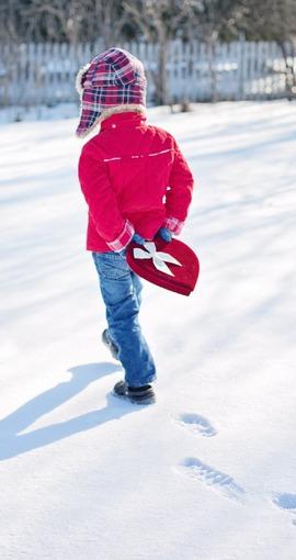 3c380ee1815e4b Winterschuhe für kalte Winter