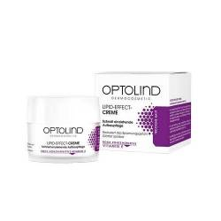 Optolind Lipid Effect Creme von Optolind